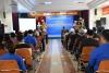 Lễ kỷ niệm 87 năm ngày thành lập Đoàn TNCS Hồ Chí Minh và gặp mặt cựu cán bộ Đoàn