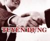 Tuyển dụng nhân sự: Phó phòng Tài chính kế toán và Phó phòng Kế hoạch Tổng công ty